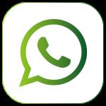 ¡Contáctanos por Whatsapp!